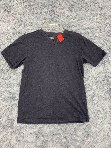 Boys Old Navy Tee Size 14/16