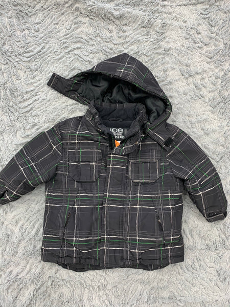 Joe Fresh Kids Size 2