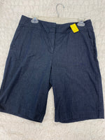 Ladies Ann Taylor Shorts Size 10
