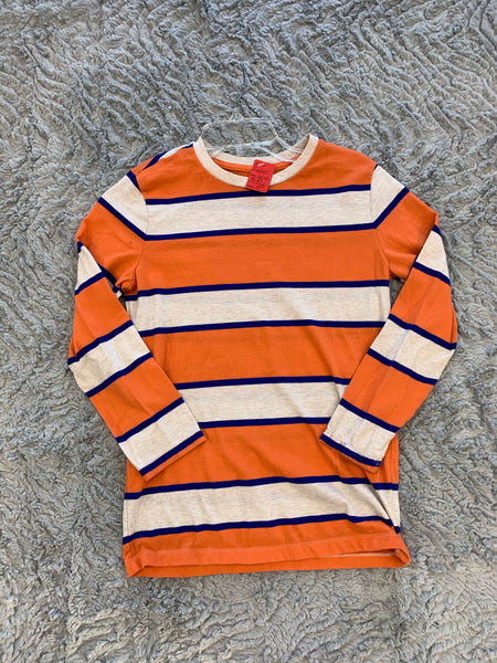 Boys Old Navy Pullover Size 10/12