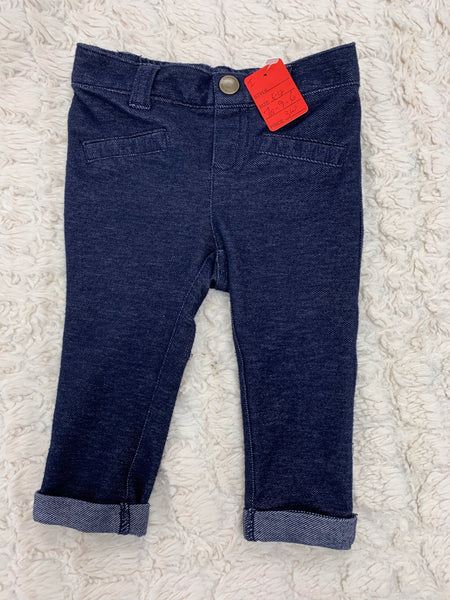 Infant Old Navy Pant Size 6/12m