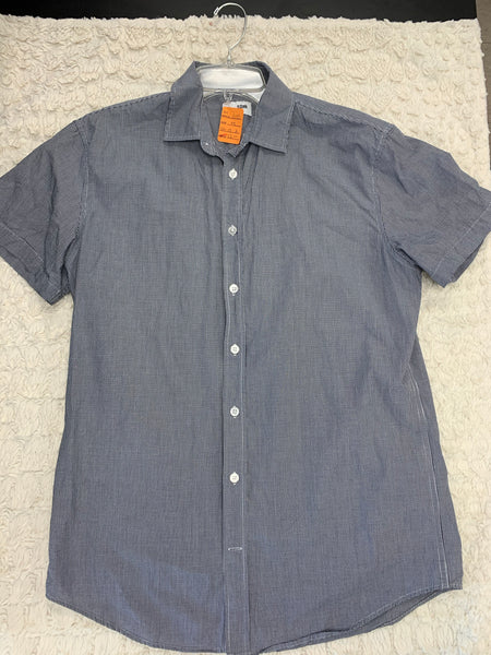 Men's Frank + Oak Shirt Size M