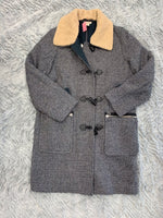 Ladies Sundance Coat Size 10