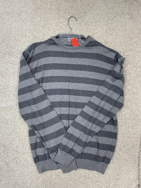 Men's ale Chateau Sweater Size 2X