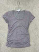 Maternity Motherhood T Size XS