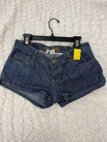 Ladies Billabong Shorts Size 5