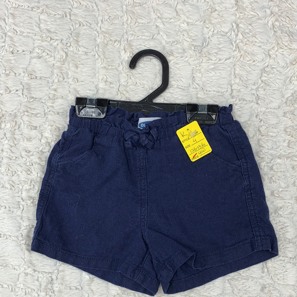 Kid's Old Navy Shorts Size 4