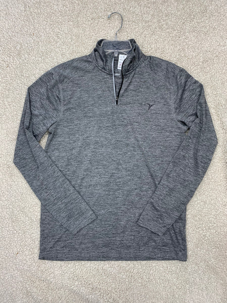 Men's Old Navy Pullover Size S