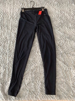 Ladies Paradox Exercise Pant Size S