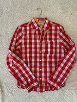 Men's Hollister Shirt Size S