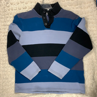 Boy's Gap Pullover Size 12