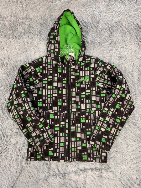 Xmtn Jacket Size XL(light weight)