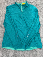 Ladies Mondetta Active Top XL