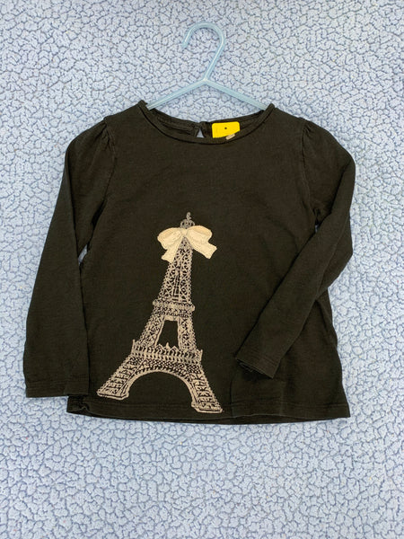 Kids Baby Gap Pullover Size 4