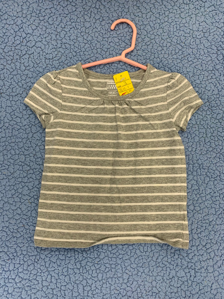 Infant Old Navy Tee Size 3