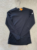 Ladies Helly Hansen Top Size S