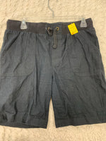 Ladies Cosmo & Co Shorts Size M
