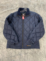 Ladies Misty Mountain Jacket Size L