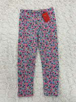 Infant Carter's Leggings Size 2