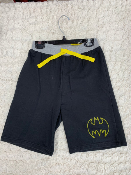 Boy's Batman Shorts Size 10/12