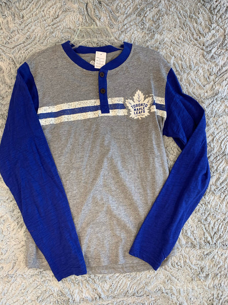 Men's NHL Pullover Size M