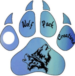 Wolf Pack Creations