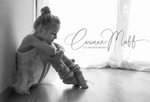 CC Photography Corinne Muff, Wittinsburg, Mini-Familien-Fotoshooting