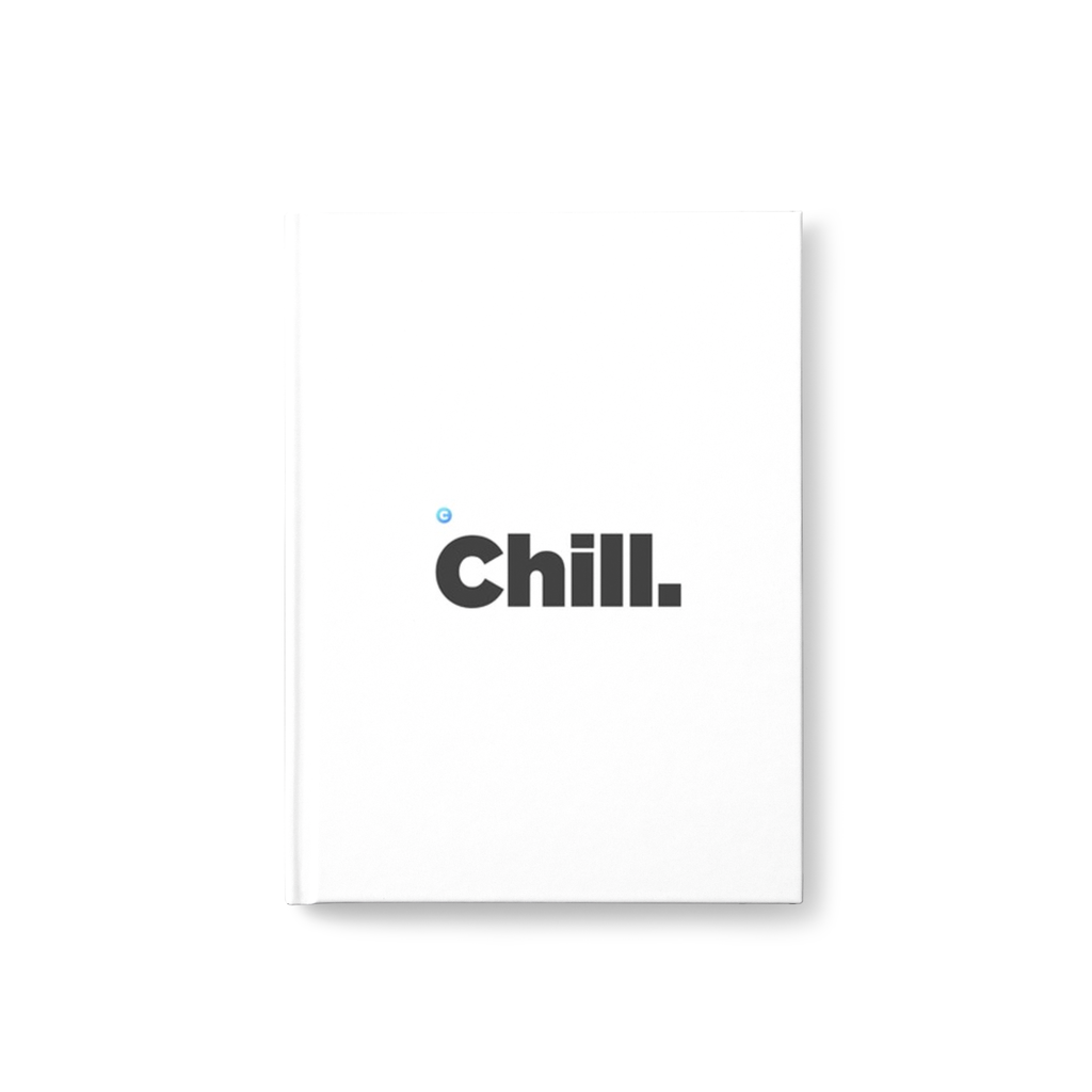Chill Journal
