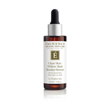 Load image into Gallery viewer, Clear Skin Willow Bark Booster-Serum
