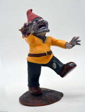 Load image into Gallery viewer, Zombie Gnome: Gnawey™