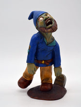 Load image into Gallery viewer, Evil Gnome: Undead Ed™