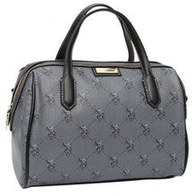 Load image into Gallery viewer, US Polo Assn. Hampton Bowling Style Handbag