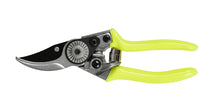 Load image into Gallery viewer, Fluorescent Pocket Pruner - Yellow