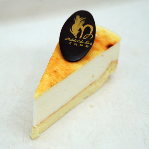 Michele Cheesecake Slice 君悅芝士蛋糕切件