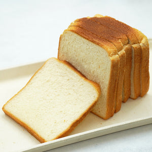 White Bread 白方飽