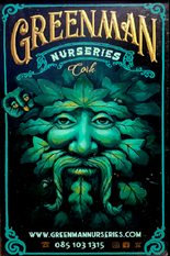 GREENMAN NURSERIES