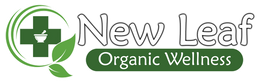New Leaf Organic Wellness