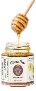 CBD Honey 500mg