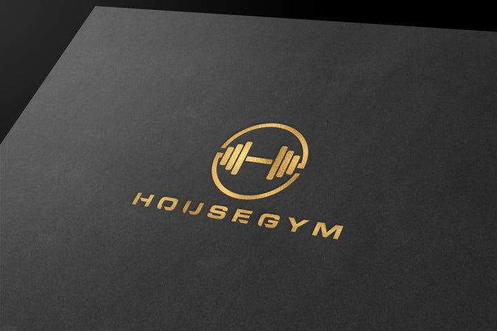House Gym House Gym Store Gift Card home workout set resistance band fitness