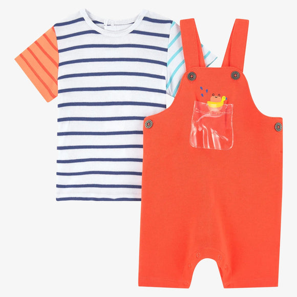 Shortall Set      CATIMINI