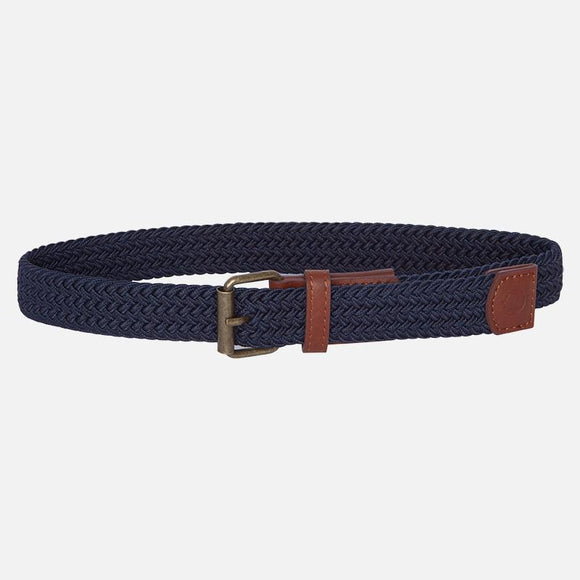 Braided Belt     MAYORAL