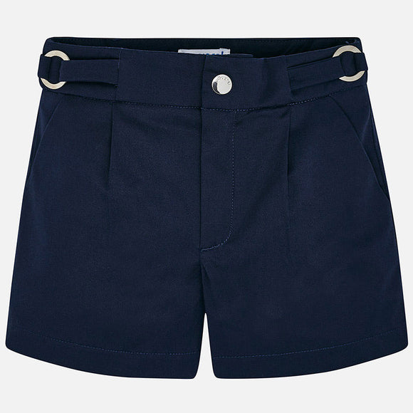 Stretch Shorts  MAYORAL