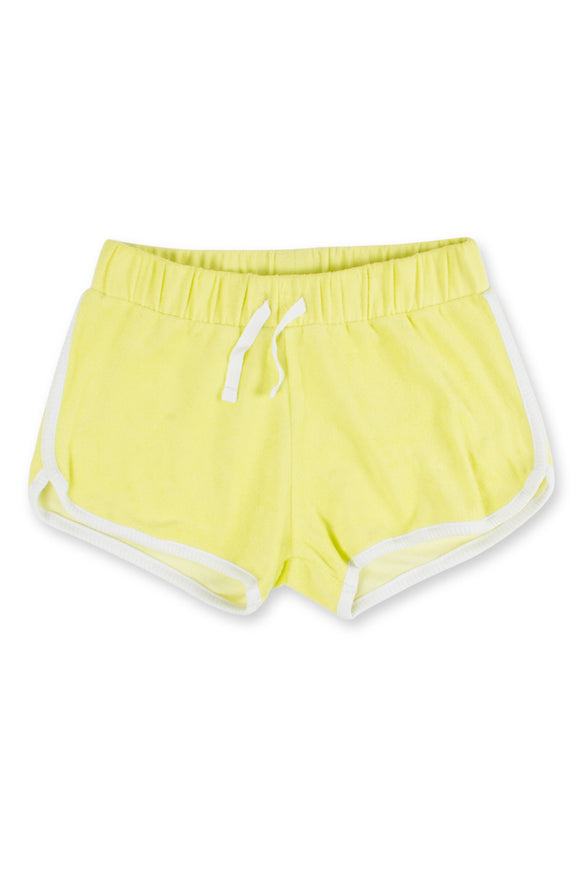 Terry Cloth Shorts SHADE CRITTERS