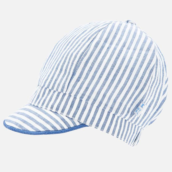Stripe Cap MAYORAL