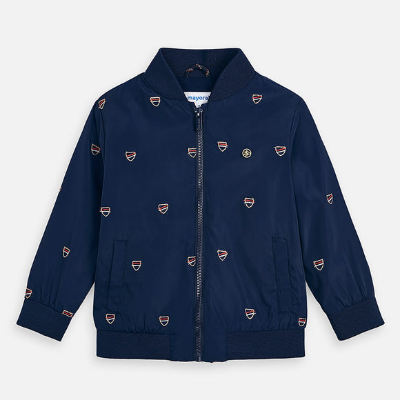 Windbreaker Jacket  MAYORAL