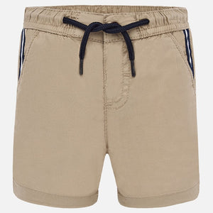 Pocket Chino Short   MAYORAL