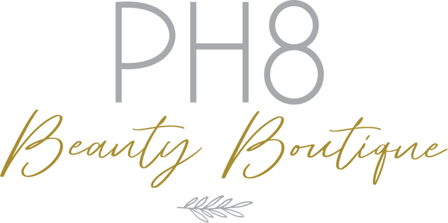 PH8 Beauty Boutique