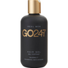 GO 24/7 Hair Gel