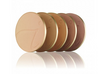 Jane Iredale PurePressed Base Mineral Foundation Refill SPF 15