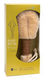 Merben Sisal Body Brush